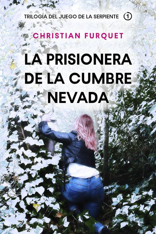 1613591663550_LA PRISIONERA DE LA CUMBRE NEVADA ----RGB----