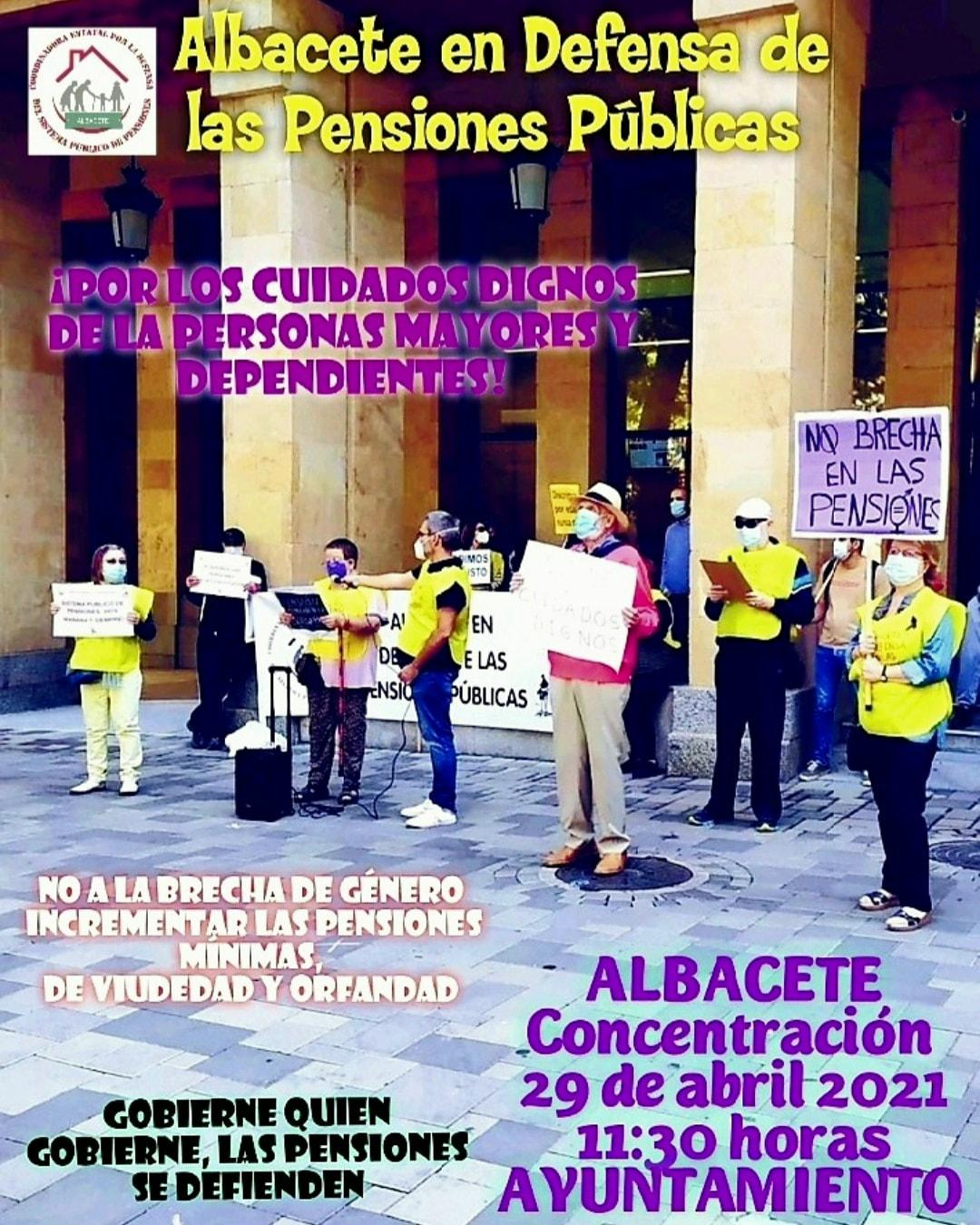 1619722599601_Cartel Concentración Pensionistas AB 29-04-2021