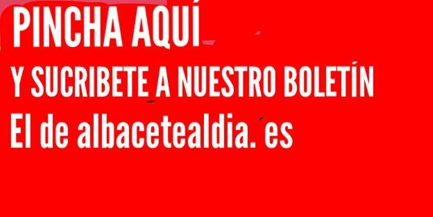 1589371082768_adobe